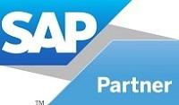 SAP Partner Certified