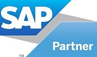 SAP Partner Certified