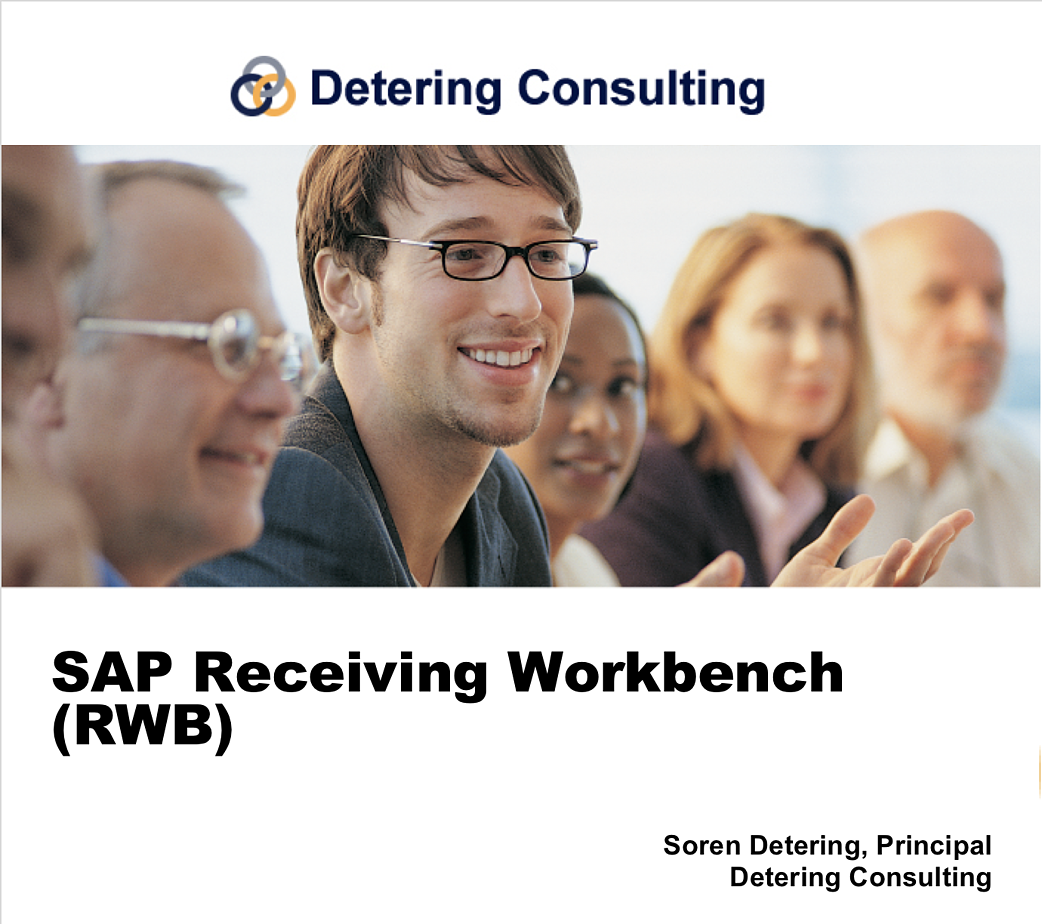 RWB Presentation Screenshot.png