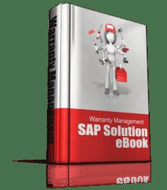 SAP Wty Mgt eBook PP