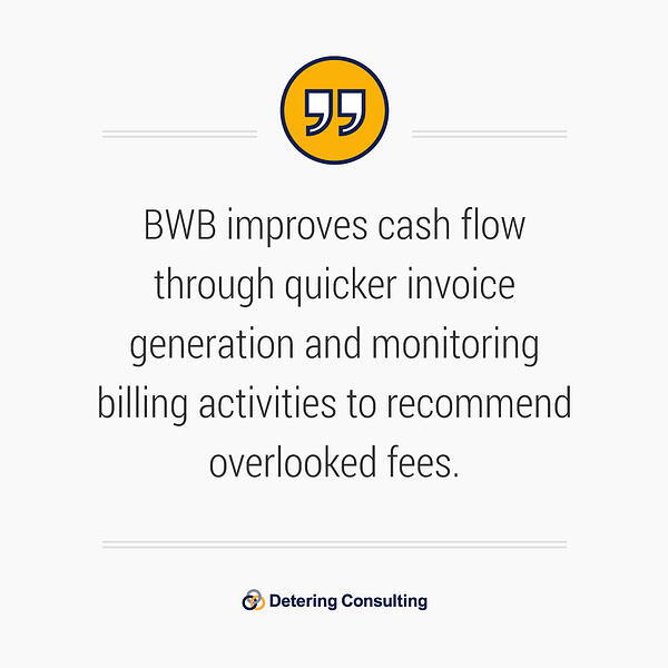 SAP service contract billing solution  quote2