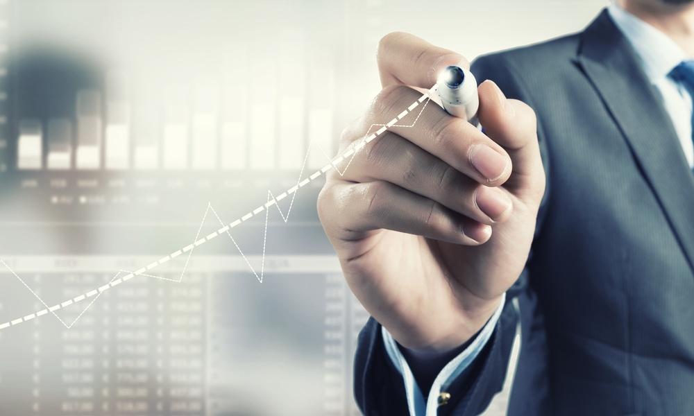 SAP Professional Services Consulting Gurus