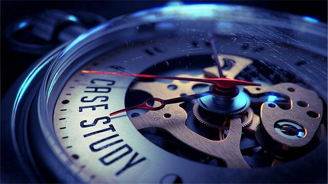 Case Study on Pocket Watch Face with Close View of Watch Mechanism. Time Concept. Vintage Effect.-1.jpeg