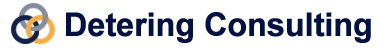 detering consulting logo-1