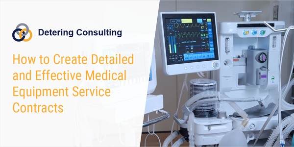 medical equipment service contracts_Inset