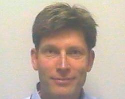 Picture of Soren Detering